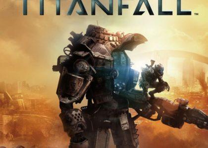 1-titanfall-xbox.jpg