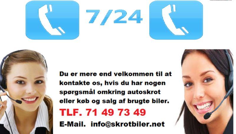 80d2f0c072-bd90813dd0-skrotbiler_net-kontakt.jpg