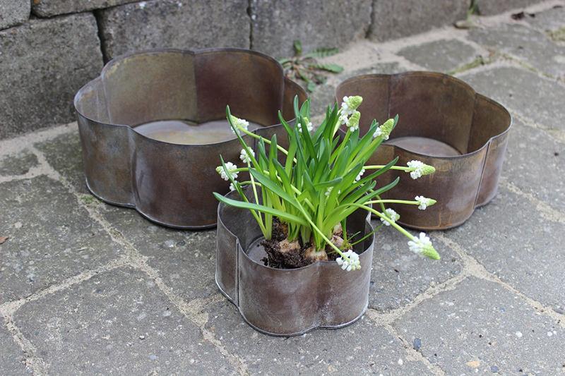 Callapor-Rustic-brown-boelgeskaal-fra-crocca.dk_.JPG