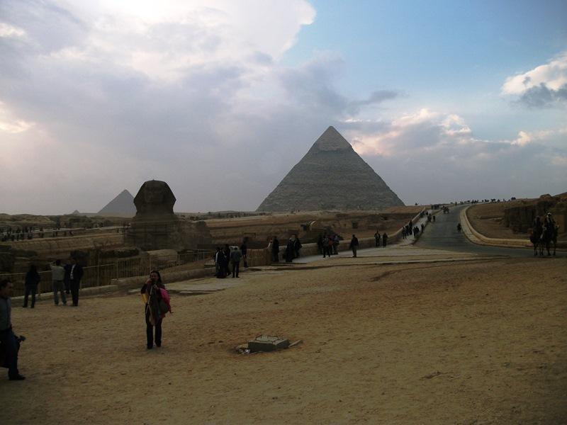 Pyramider1.jpg