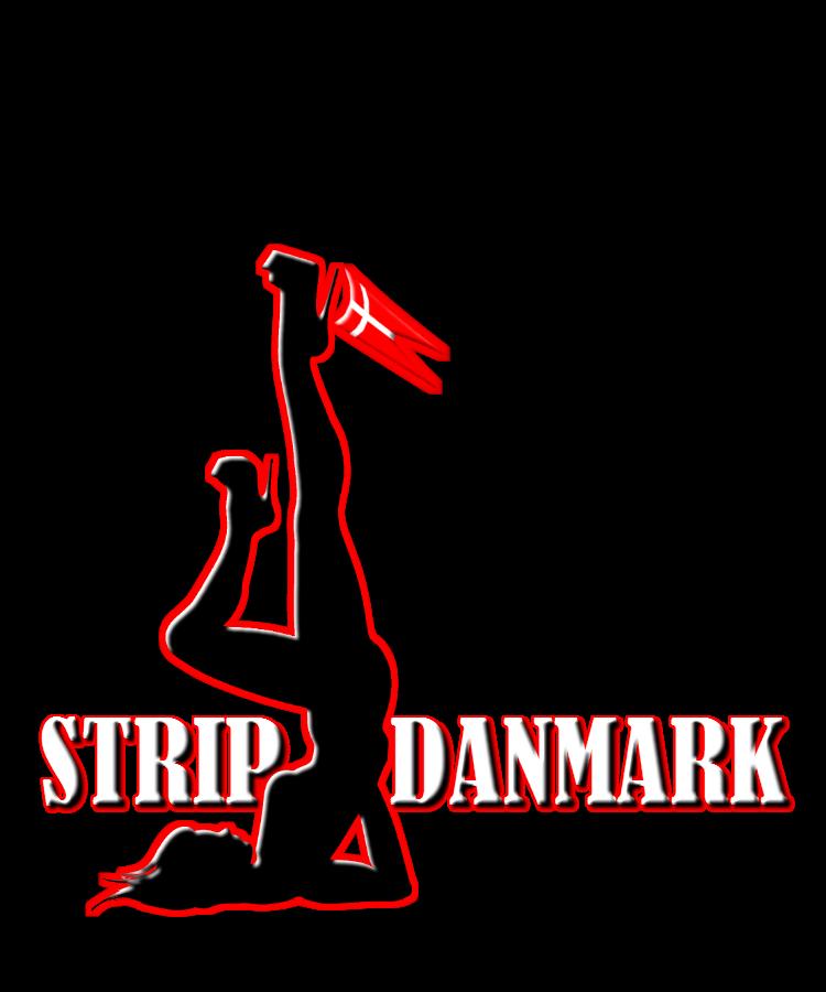SD-logo-BOT-750x900.png