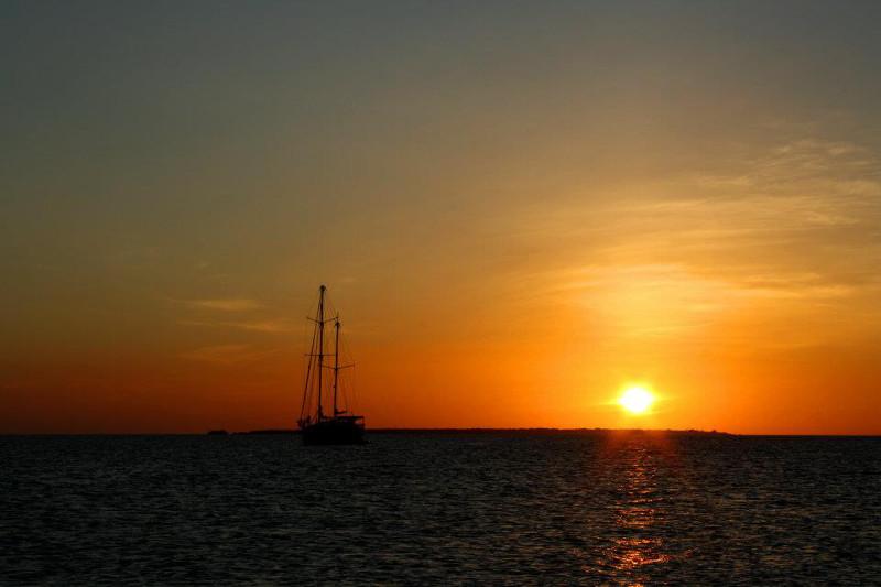 Solnedgang-i-afrika.jpg