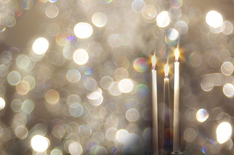 christmas-background-1013tm-bkg-29.jpg