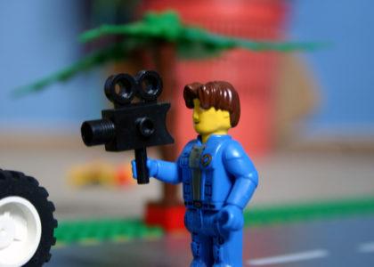 filmkurser-26.jpg