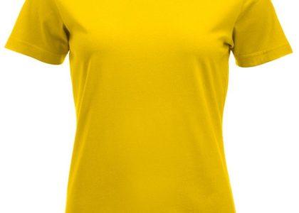 gul-tshirt.jpg