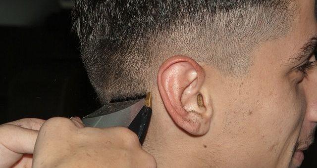 hairdresser-1684814-640.jpg