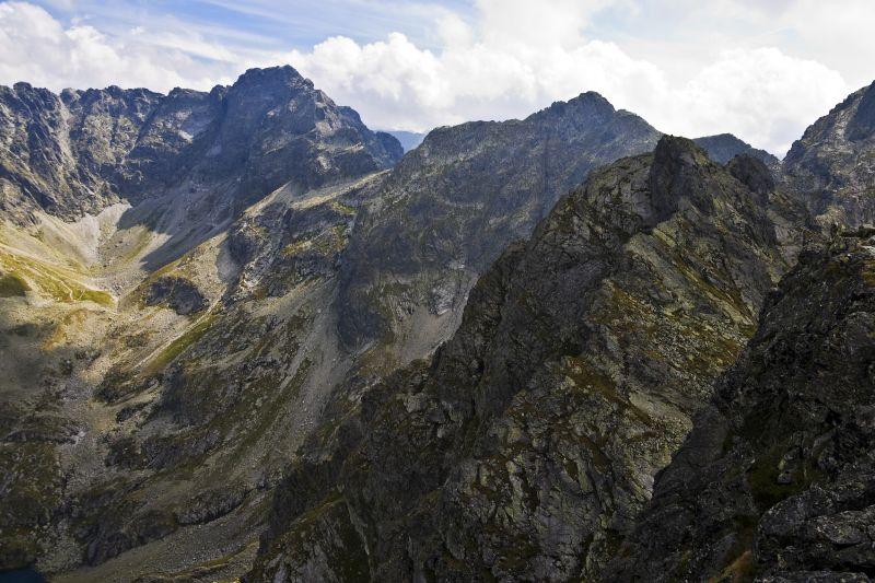 high-polish-tatra-mountain-background-1013tm-pic-590.jpg