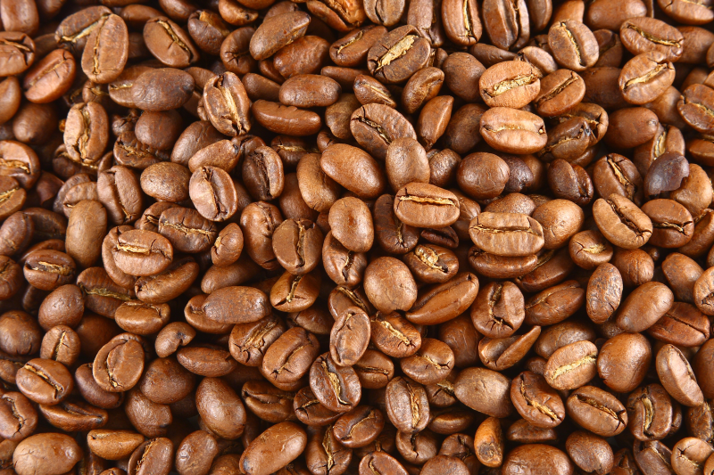 kaffebønder.png