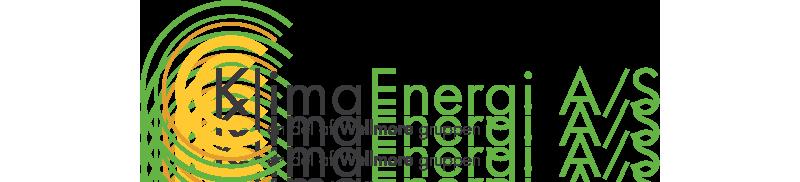 klimaenergi-logo.png