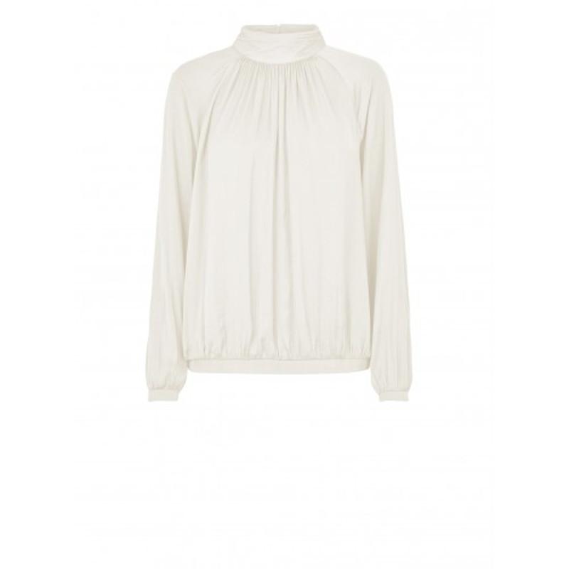 maurizio_blouse_off-white.jpg