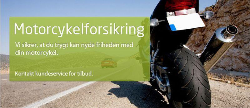 motorcykelforsikring.jpg