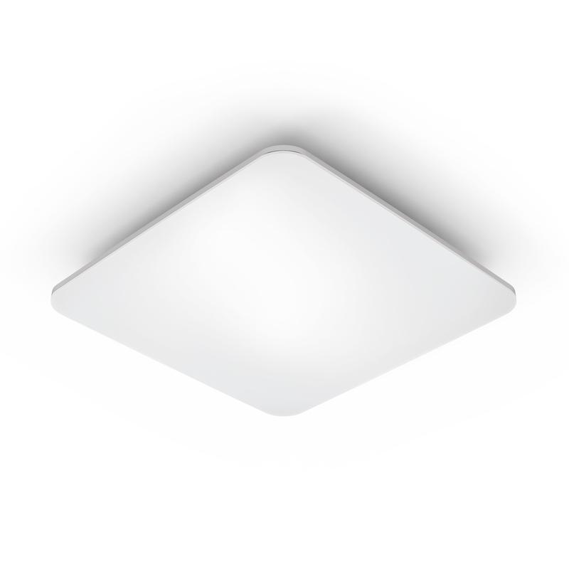 q1-sølv.jpg