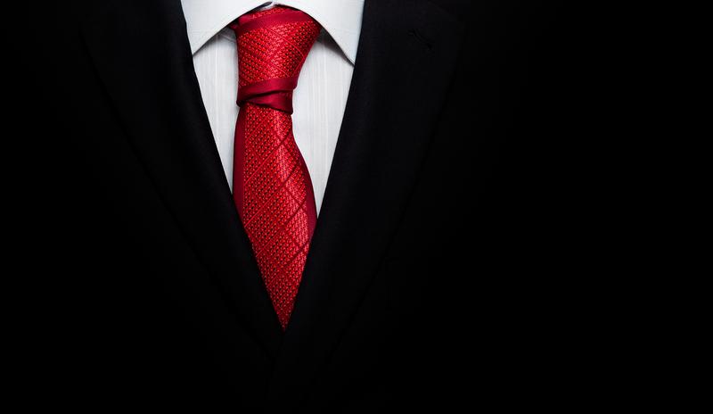 rød-slips.jpg