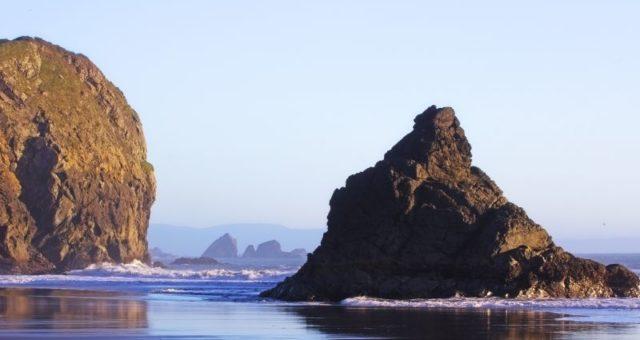 sea-mountain-1113tm-pic-205.jpg