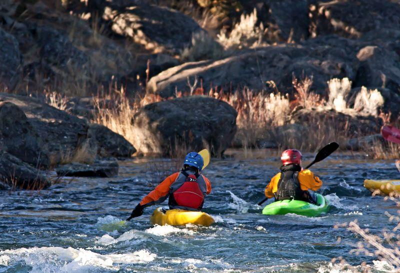 sports-kayakers-1013tm-pic-1594.jpg