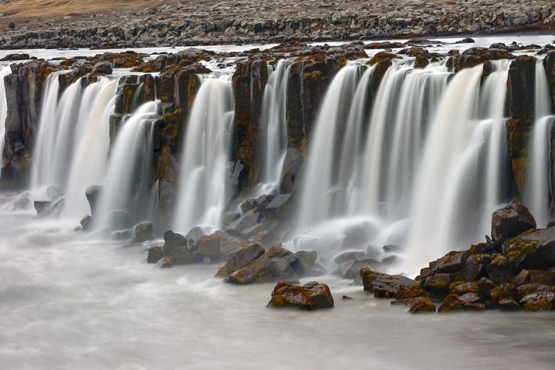 vandfald-paa-island.jpg
